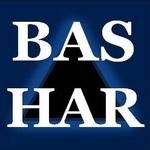 BSHR02.jpg