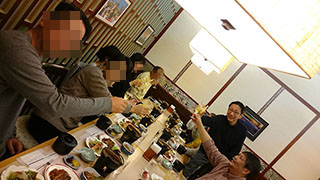【320】DSC_0546.jpg
