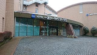 【320】DSC_0587.jpg