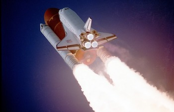 space-shuttle-992_350.jpg