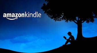 Amazon-Kindle-logo_340.jpg