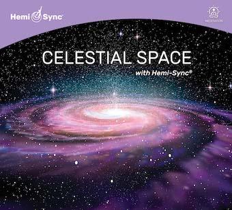Celestial_Space_340.jpg