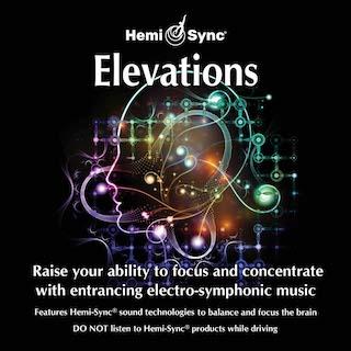 Elevations_320.jpg