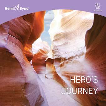 Heros-Journey_340.jpg