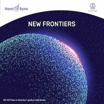 New-Frontiers_340.jpg