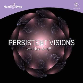 Persistent-Visions_340.jpg
