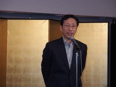 坂本新年会.JPG