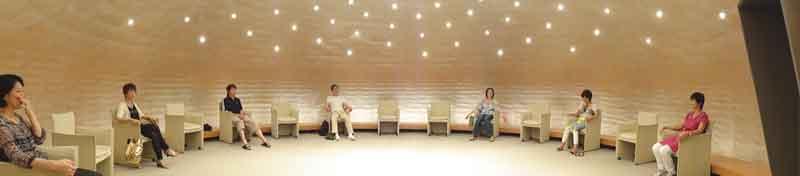 http://www.aqu-aca.com/masblog/DSC00339web.jpg