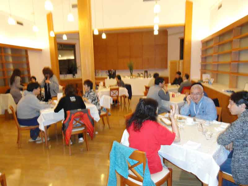 http://www.aqu-aca.com/masblog/DSC01872web.jpg
