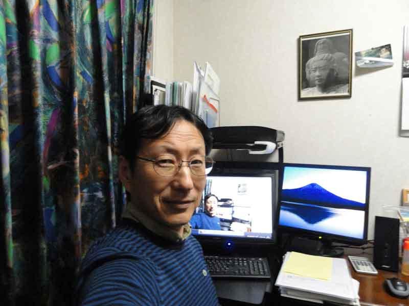 http://www.aqu-aca.com/masblog/DSC01908web.jpg