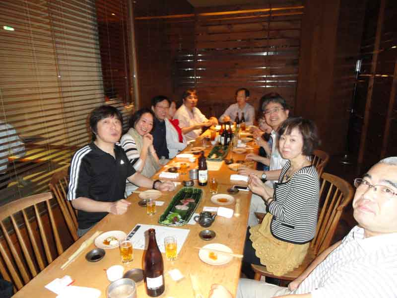 http://www.aqu-aca.com/masblog/DSC02309web.jpg