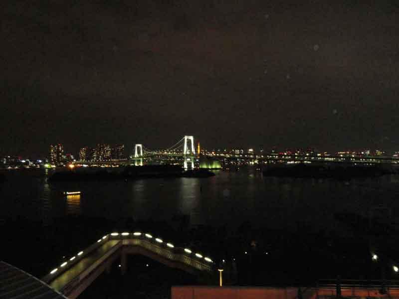 http://www.aqu-aca.com/masblog/DSC02325web.jpg