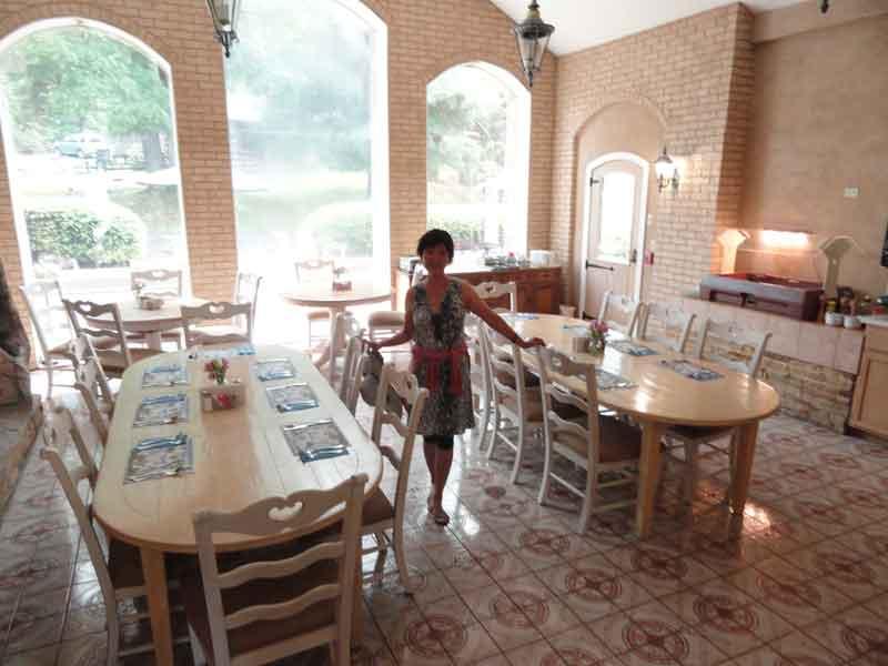 http://www.aqu-aca.com/masblog/DSC02478web.jpg