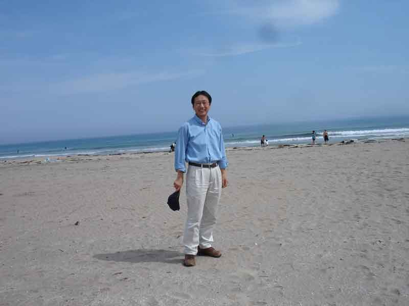 http://www.aqu-aca.com/masblog/DSC03446web.jpg
