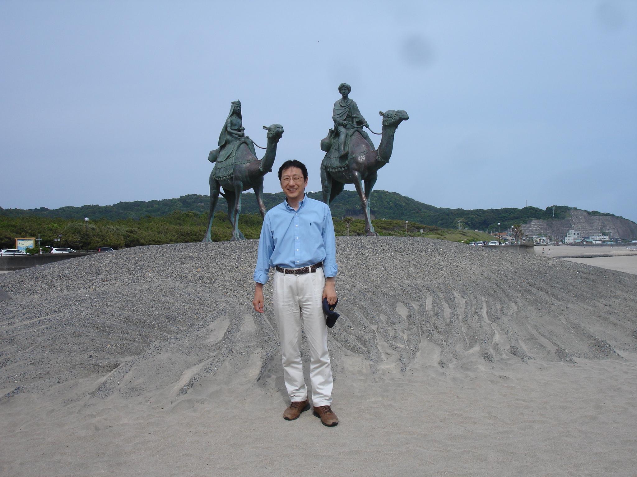 http://www.aqu-aca.com/masblog/DSC03462.JPG