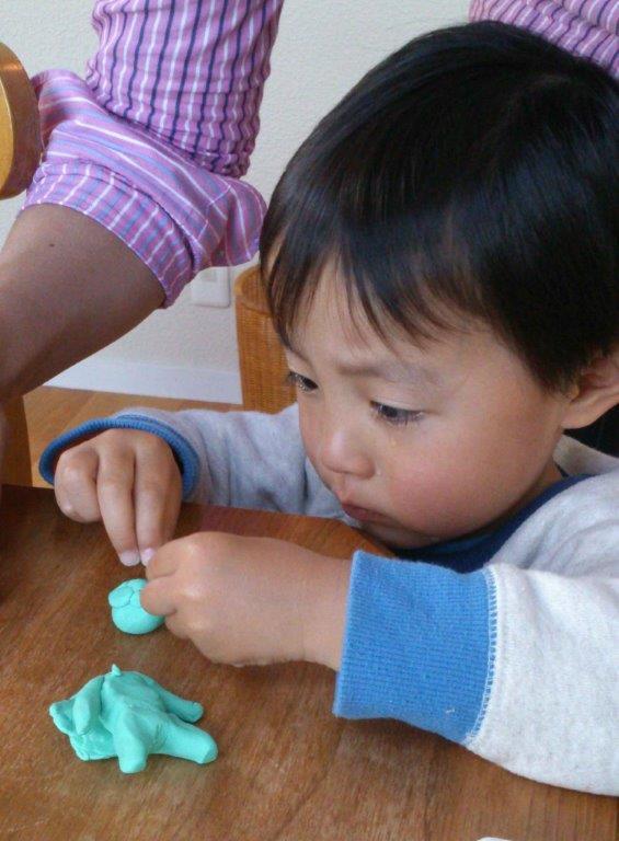 http://www.aqu-aca.com/masblog/DSC_1094.jpg