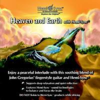Heaven_and_Earthのコピー.jpg
