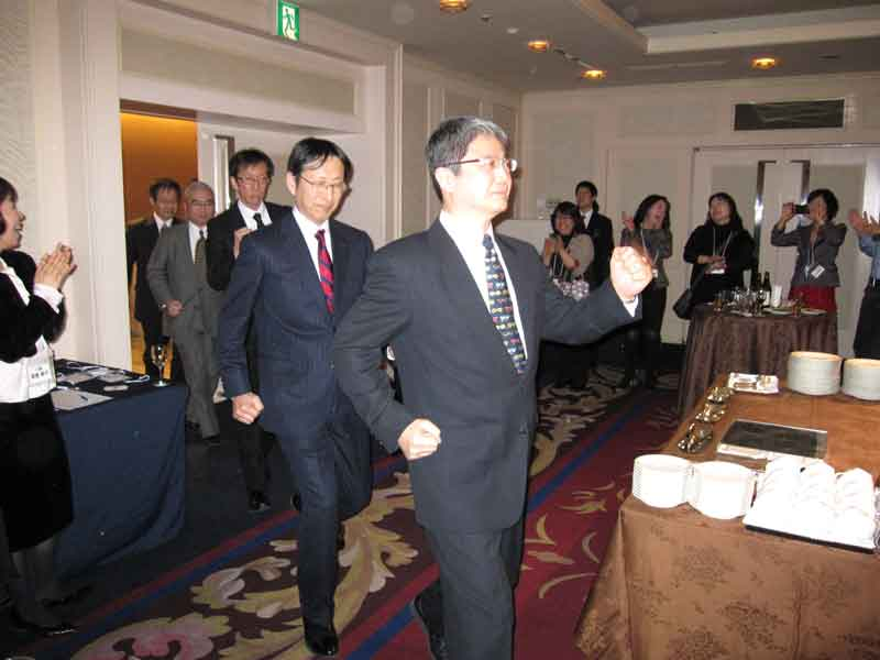 http://www.aqu-aca.com/masblog/IMG_2485web.jpg