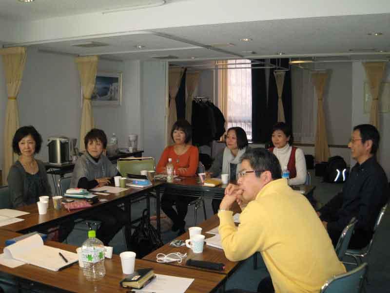 http://www.aqu-aca.com/masblog/IMG_2564web.jpg