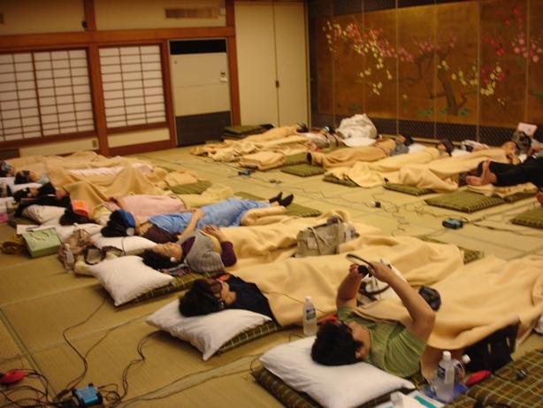 http://www.aqu-aca.com/masblog/Mas02728.JPG