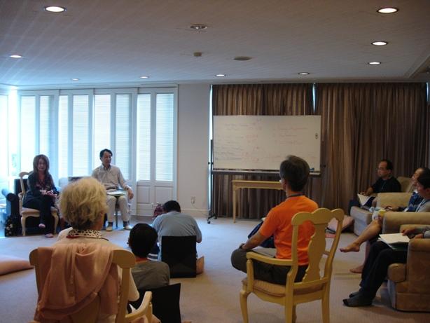 http://www.aqu-aca.com/masblog/Mas02740.JPG
