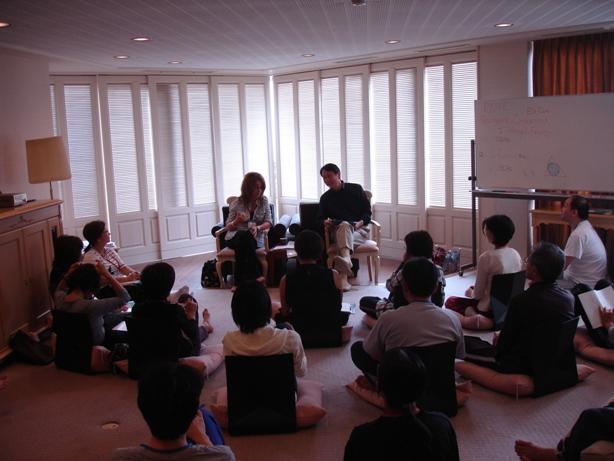 http://www.aqu-aca.com/masblog/Mas02760.JPG