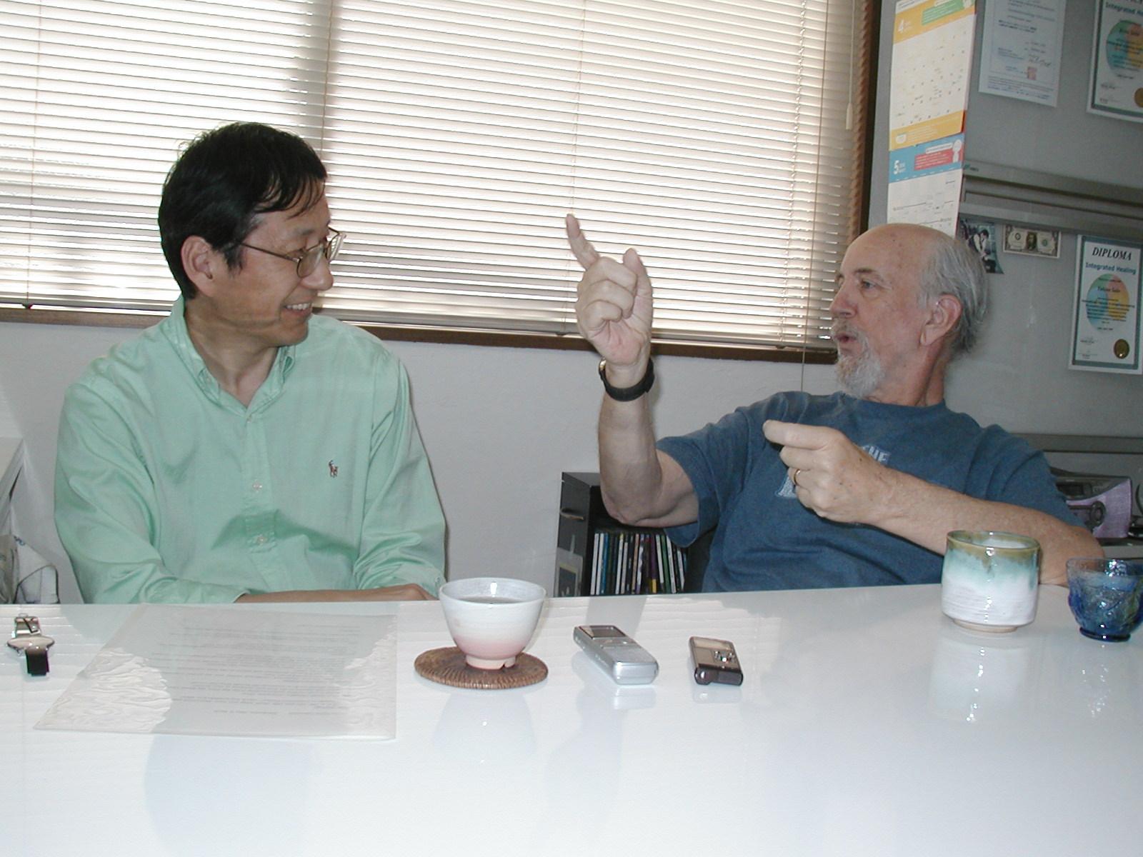 http://www.aqu-aca.com/masblog/P5060039.JPG