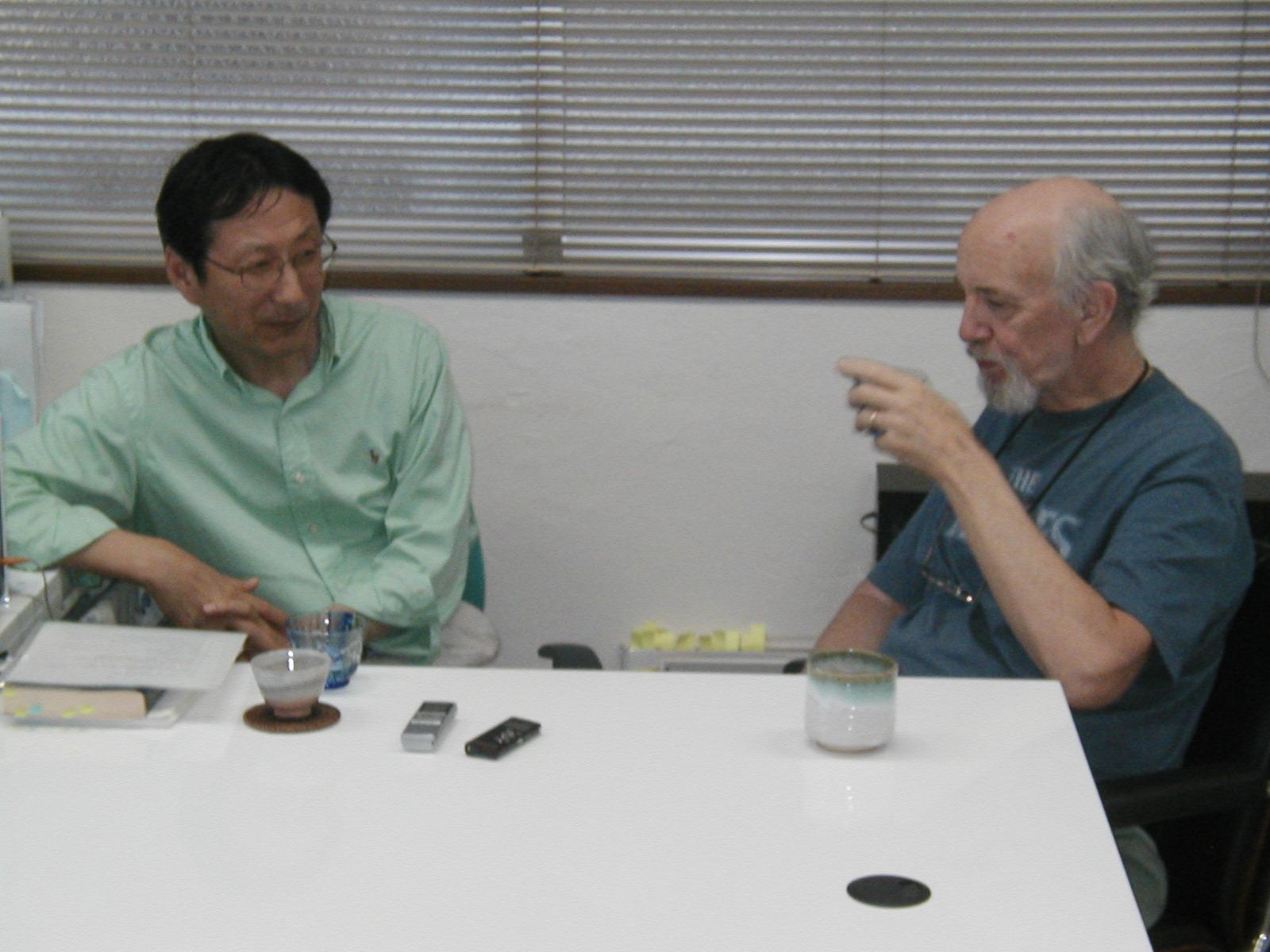 http://www.aqu-aca.com/masblog/P5060161.JPG