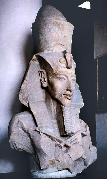 http://www.aqu-aca.com/masblog/Pharaoh_Akhenaten.jpg