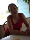 DSC03474.JPGのサムネール画像