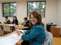 2010-2-032web.jpg