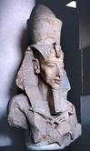 Pharaoh_Akhenaten.jpg