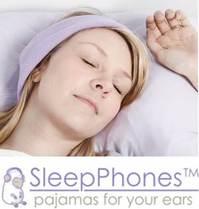 SleepPhones.jpg