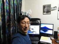 DSC01908web.jpg