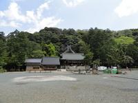 DSC03593物部神社.JPG
