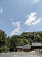 DSC03595物部神社上空に現れた龍.JPG