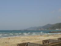 DSC03606稲佐の浜.JPG