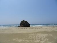 DSC03607稲佐の浜.JPG