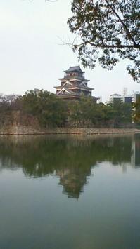 広島城1月14日.jpg