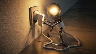 lightbulb-3104355_340.jpg