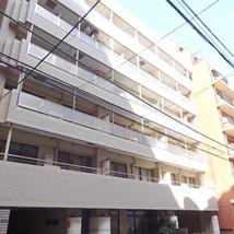 東京のヘミシンク・センター1