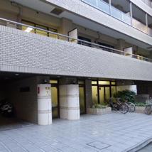 東京のヘミシンク・センター2