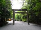 坂本政道と行く古代秘地探訪セミナー1