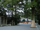 坂本政道と行く古代秘地探訪セミナー2