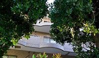 壺屋ガーデンハウス