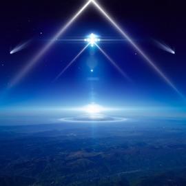 ピラミッド覚醒コース(1日)