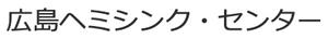 Yoichiのフロー日記
